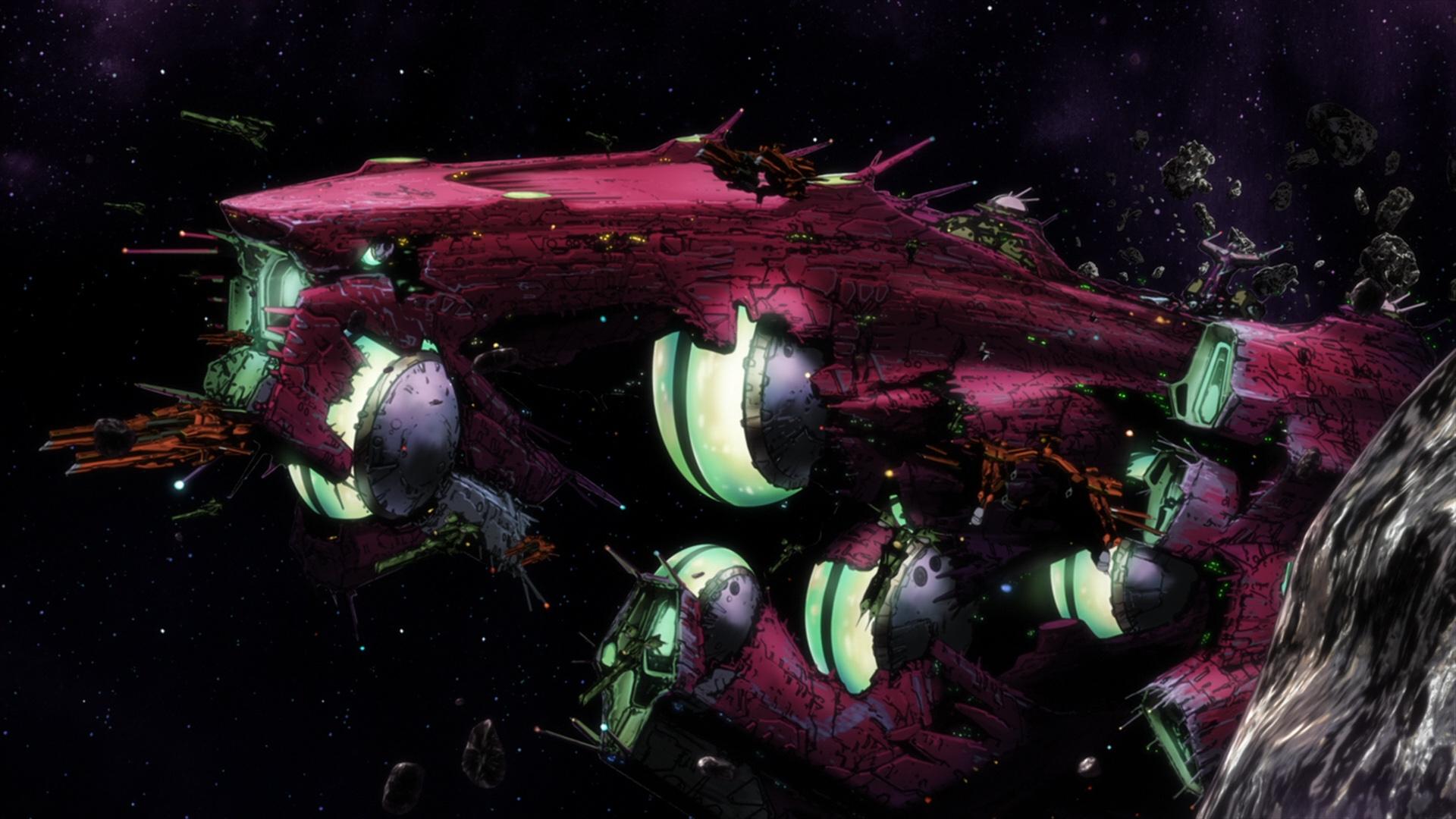 macross-galaxy.jpg
