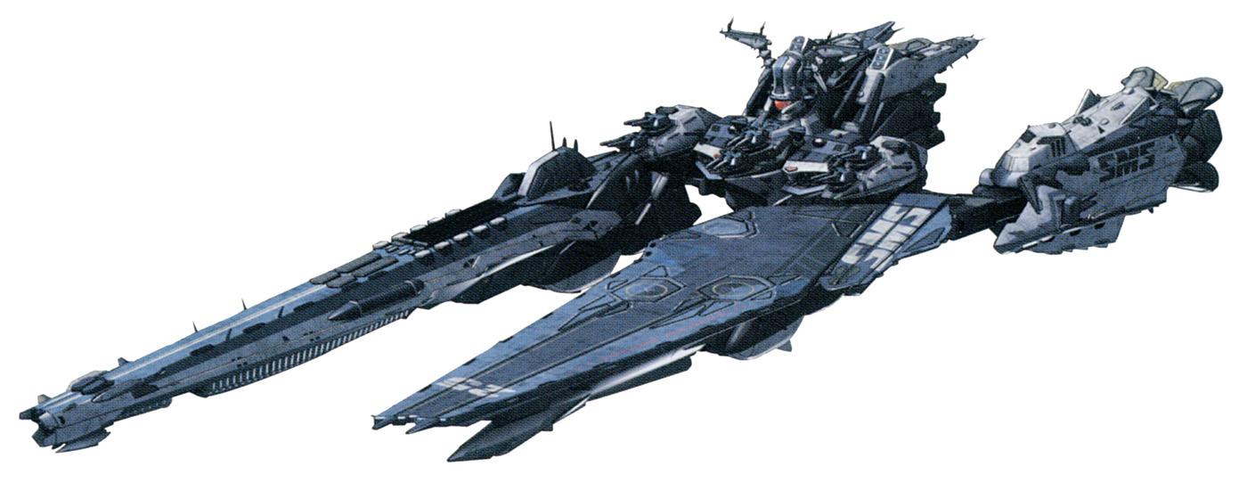 macrossquarter-film-warship.jpg