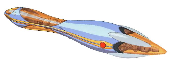 vf-25f-super-fold-booster.jpg