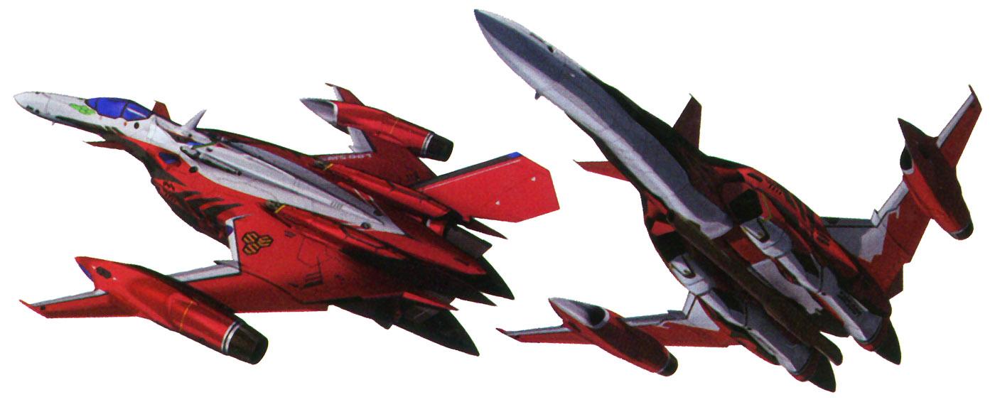 Vf-29javfree Net Linx
