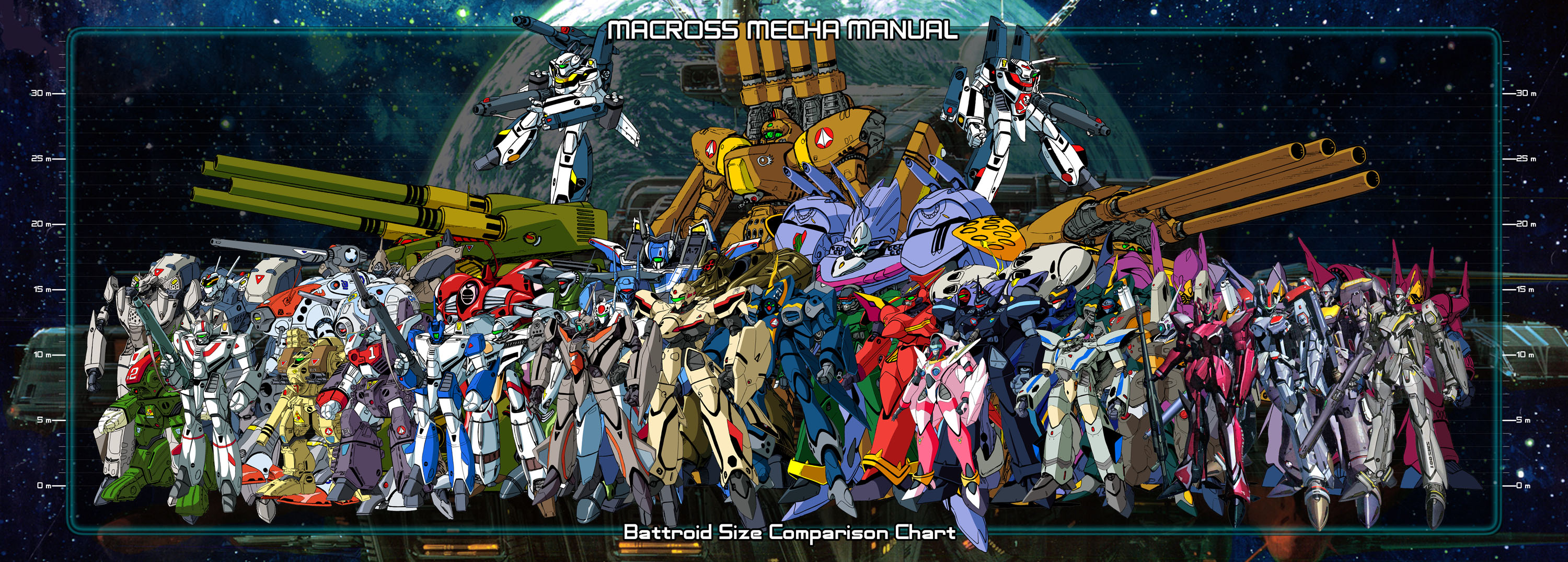 sizechart-battroids-detailed3000.jpg