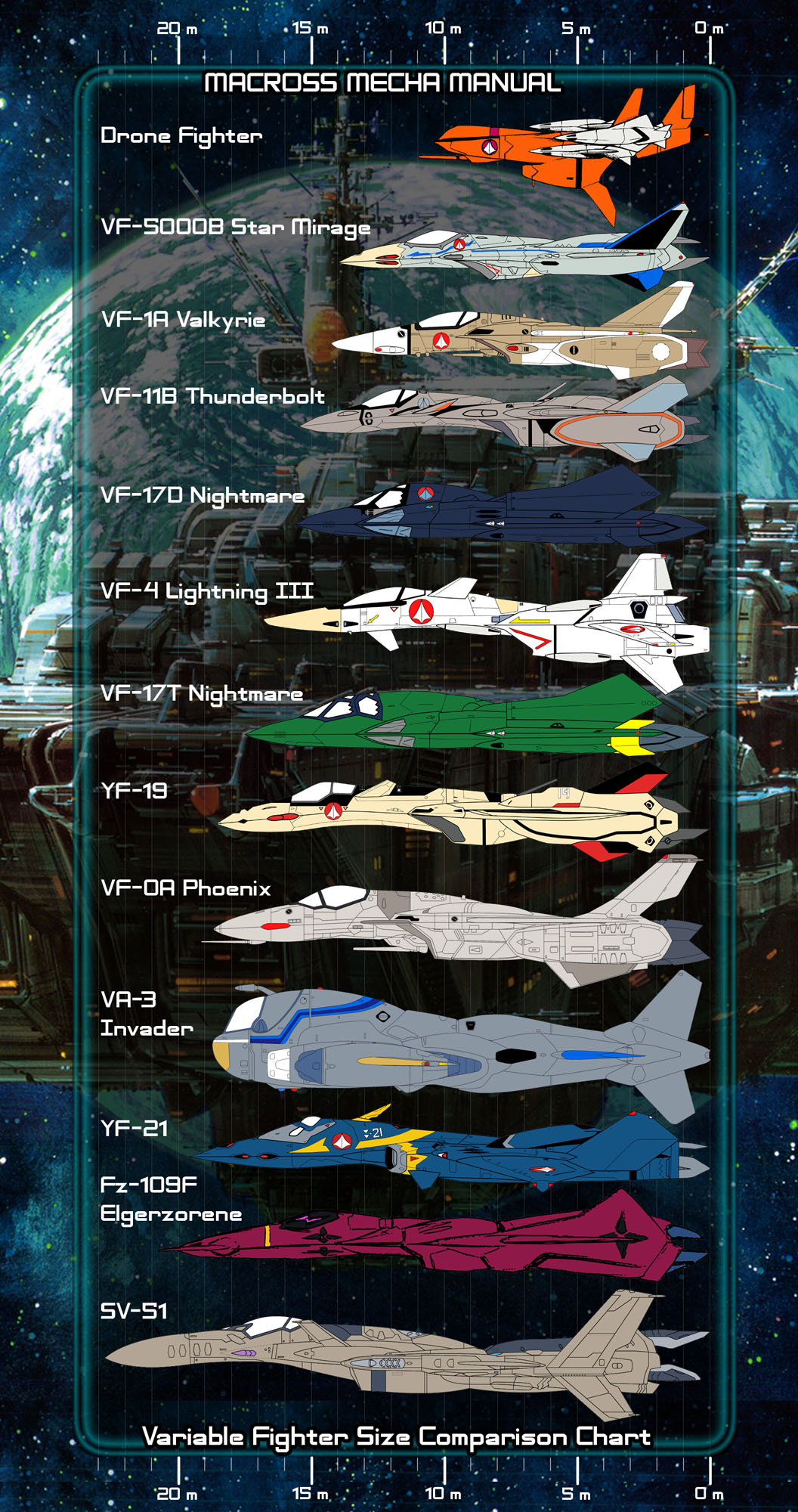 sizechart-valkyries-detailed2000.jpg